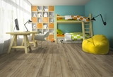 Show details for FLOOR COVERING VB LAMINATE VB1007 10mm