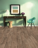 Show details for FLOOR COVERING VB LAMIANTE VB1209 / 4634