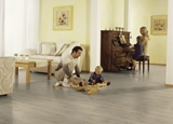 Show details for FLOOR COVERING VB LAMIANTE VB825V