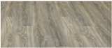 Show details for Laminate Castello Classic, 1285 x 192 x 8 mm