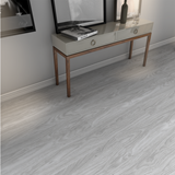 Show details for Laminate Kronofix Tuscany 8259, 1285 x 192 x 7 mm