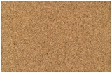 Show details for Cork finishing cover Corksribas, 1200x900x6 mm