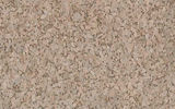 Show details for CORK COVER AGGLO3 1X7.5M (7.5) 0.6MM