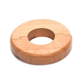 Show details for PIPE SOCKET 27MM BEECH