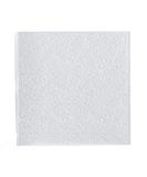 Show details for CEILING PLATES LAGOM 514 WHITE