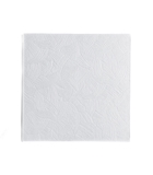 Show details for CEILING PANELS LAGOM 705 WHITE
