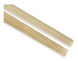 Show details for APD MOLD 8X40 PINE, SOLID, 1.5 M 20