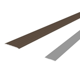 Show details for Adhesive non-slip tape FTAS40 0.9m, brown