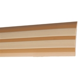 Show details for BAND OWN SLIP 1331001 0.91M RUBBER (10)