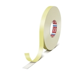 Show details for ADHESIVE TAPE DOUBLE SIDED 19 mm 10 m (TESA)