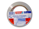 Show details for ADHESIVE TAPE PE DURABILITY.3MM5050MM (TESA)