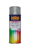 Show details for Aerosol varnish Belton, 400ml, semi-matt