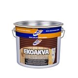 Show details for Acrylic lacquer Rilak Ekoakva 2.7L
