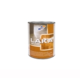 Show details for Floor varnish Rilak Polyurethane UR-294, 0.9l