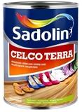 Show details for CELCO TERRA 20 1L (SADOLIN)