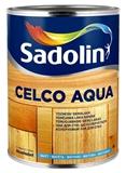 Show details for Celery Aqua Sadol Cakes 10, 1l