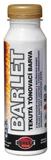 Show details for Color pigment Barlet, 0.3 kg, white
