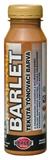 Show details for Color pigment Barlet, 0.3kg, brown