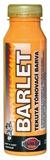 Show details for Color pigment Barlet, 0.3kg, apricot orange