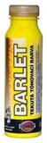 Show details for Color pigment Barlet, 0.3 kg, yellow