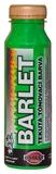Show details for Color pigment Barlet, 0.3 kg, light green