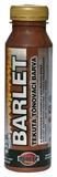 Show details for Color pigment Barlet, 0.3 kg, chestnut brown