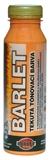 Show details for Color pigment Barlet, 0.3 kg, peach orange