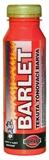 Show details for Color pigment Barlet, 0.3 kg, red