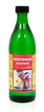 Show details for Acetone Savex, 0,5l