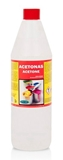 Show details for Acetone Savex, 1l