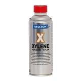 Show details for Solution XYLENE 450ML (MASTON)