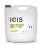 Show details for BASE IGIS AG 10L