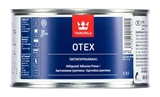 Show details for Grunts Tikkurila Otex, 0.3 l, balta
