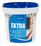 Show details for ADHESIVE FLOOR EXTRA 1L (KIILTO)