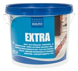 Show details for ADHESIVE FLOOR EXTRA 3L (KIILTO)