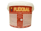 Show details for ADHESIVE FOR CORK PRODUCTS FLEXBAL 3KG (TELURIA)