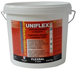 Show details for ADHESIVE FOR CORK PRODUCTS FLEXBAL 5KG (TELURIA)