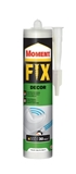 Show details for ADHESIVE ASSEMBLY. MOMENT FIX DECOR 400G