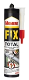Show details for ADHESIVE ASSEMBLY. TORQUE TOTAL FIX PL70 440G