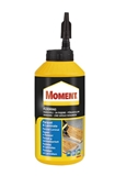 Show details for ADHESIVE FOR PARQUET, LAMINATE MOMENT 750G