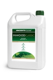 Show details for ANTISEPTIC INWOOD CLASSIC BROWN 1L