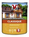 Show details for CLASSIC IMPREGNANTS SARKANKOKS 0.75 L (V33)