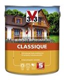 Show details for CLASSIC IMPREGNANTS TĪKKOKS 0.75 L (V33)