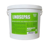 "Show details for ""LINOSEPAS"" COLORLESS 5L (ASEPAS)"