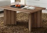 Show details for Coffee table ASM Nano Plum Tree, 900x600x450 mm