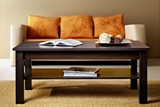 Show details for Coffee table ASM Uni Wenge, 1100x600x450 mm