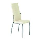 Show details for DaVita Premium Kongo Chair Beige