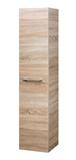 Show details for Bathroom cabinet Riva Elegance SU38 37,5x30,1x165cm