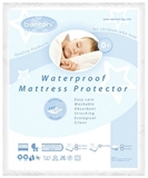 Show details for Bertoni Lorelli Waterproof Protector For Mattresses/Strollers 70x100cm