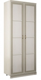 Show details for Angstrem Angio AG-204.01 Wardrobe Beige